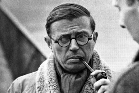 journal 1980 jean paul sartre