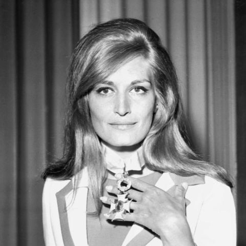 journal 1974 dalida