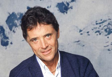 journal 2004 sacha distel