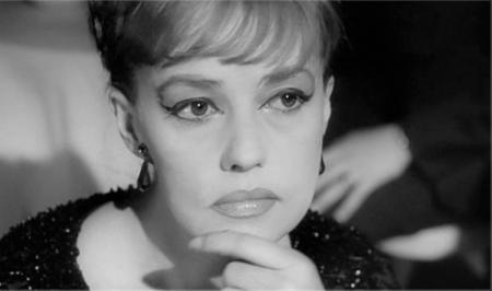 JOURNAL 2017 Jeanne moreau