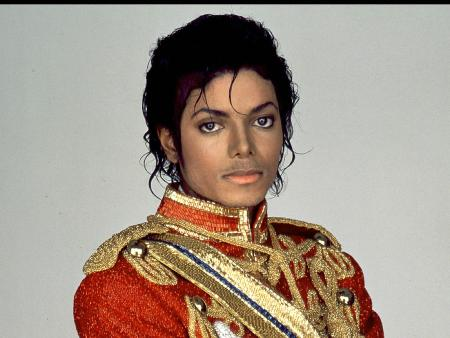 JOURNAL 2009 LA MORT DE MICHAEL JACKSON