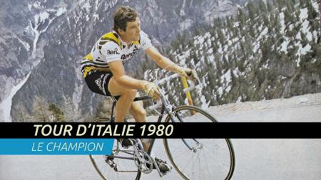 journal 1980 bernard hinault